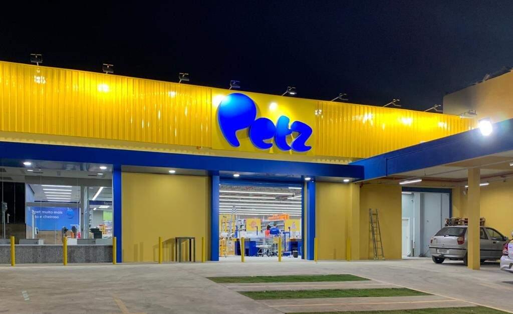 Petz (PETZ3) e Odontoprev (ODPV3) informam dividendos petz (petz3) Petz (PETZ3) e Odontoprev (ODPV3) informam dividendos petz petz3