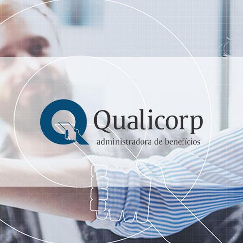 Qualicorp (QUAL3) aprova dividendos de R$ 570,3 milhões qual3 Qualicorp (QUAL3) aprova dividendos de R$ 570,3 milhões qual3 qualicorp min