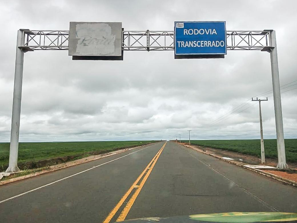 Simpar (SIMH3): Consórcio Grãos do Piauí vence leilão na Transcerrados simpar (simh3) Simpar (SIMH3): Consórcio Grãos do Piauí vence leilão na Transcerrados simpar simh3 transcerrado
