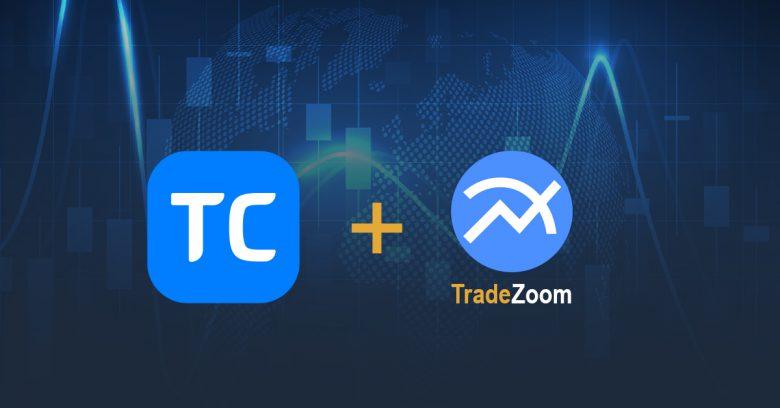 Traders Club (TRAD3) registra pedido de IPO traders club Traders Club (TRAD3) registra pedido de IPO tradersclub ipo