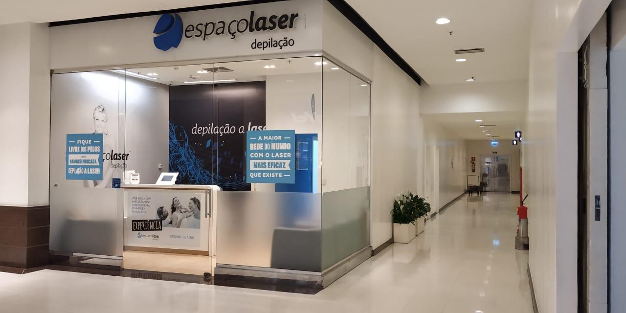 Espaço-Laser-espa3-espa4-acoes espaçolaser (espa3 espa4) Espaçolaser (ESPA3 ESPA4) firma parceria com HBR Realty (HBRE3) Espaco Laser espa3 espa4 acoes