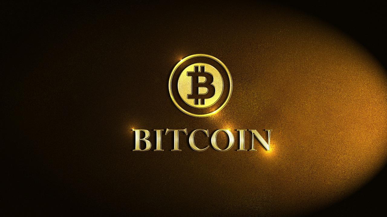Bitcoin: Veja como investir na criptomoeda mais famosa do mundo bitcoin Bitcoin: Veja como investir na criptomoeda mais famosa do mundo bitcoin 2348236 1280