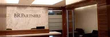 IPO da BR Partners (BRBI11) deve movimentar R$ 517 milhões br partners (brbi11) IPO da BR Partners (BRBI11) deve movimentar R$ 517 milhões br partners brpr11