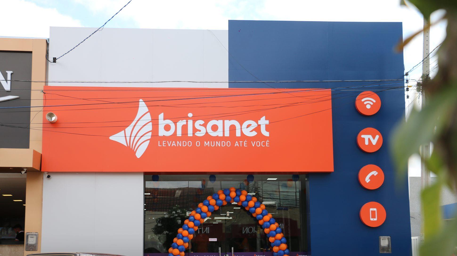 Brisanet (BRIT3) registra pedido de IPO junto à CVM brisanet Brisanet (BRIT3) registra pedido de IPO junto à CVM brisanet ipo