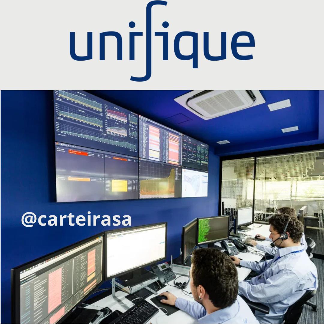 FIQE3: IPO da Unifique Telecomunicações unifique FIQE3: IPO da Unifique Telecomunicações IPO da Unifique FIQE3
