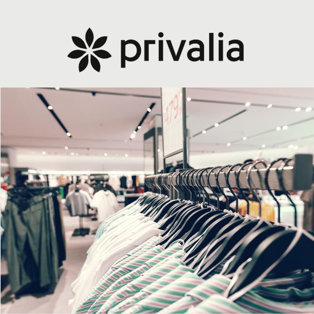 PRVA3: saiba tudo sobre o IPO da Privalia prva3 PRVA3: saiba tudo sobre o IPO da Privalia Privalia PRVA3 fara IPO