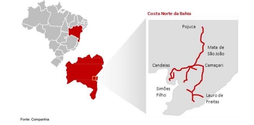 monte-rodovias-norte-bahia monte rodovias Saiba tudo sobre o IPO da Monte Rodovias monte rodovias norte bahia