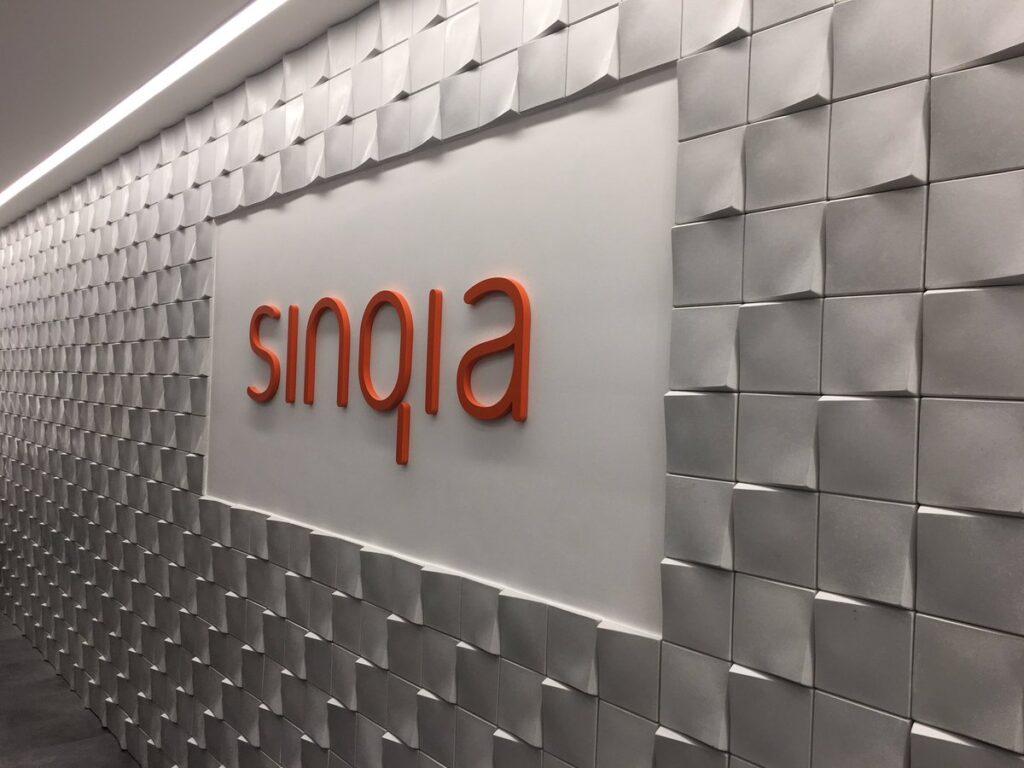 Sinqia (SQIA3) compra negócio da Mercer Brasil sqia3 Sinqia (SQIA3) compra negócio da Mercer Brasil sinqia SQIA3