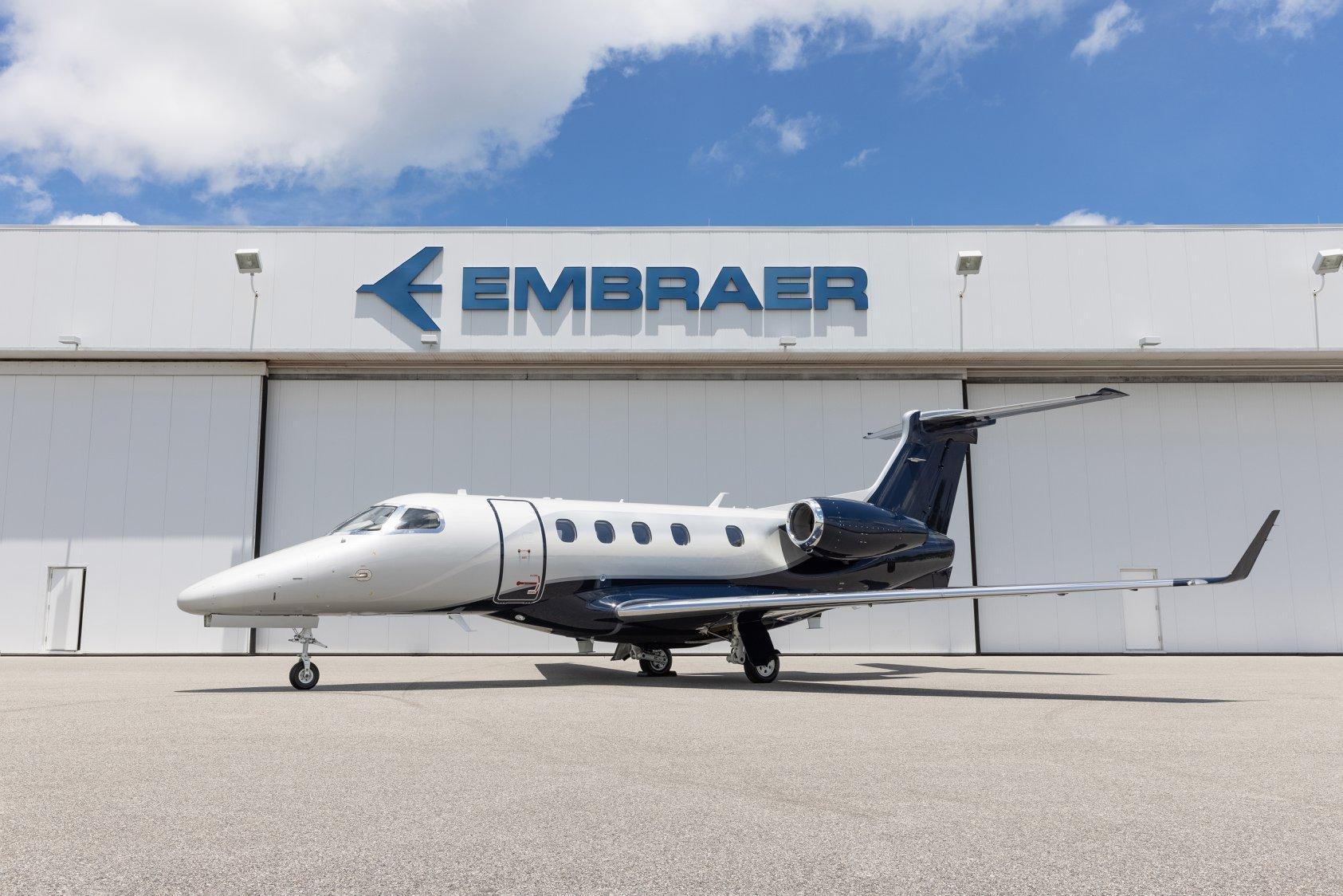 Embraer (EMBR3) estima que China irá precisar de 1,5 mil aeronaves regionais em 20 anos embraer Embraer (EMBR3) estima que China irá precisar de 1,5 mil aeronaves regionais em 20 anos embraer embr3 jato 150 lugares